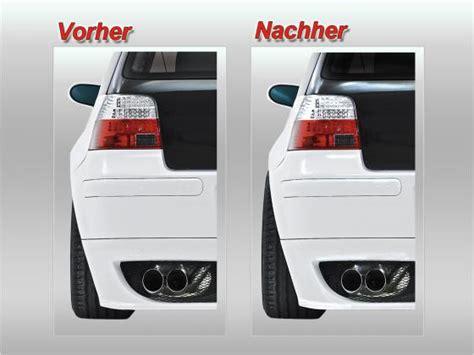 Spurverbreiterung Audi A6 by Spurverbreiterung Distanzscheibe System A 30 Mm Audi A6