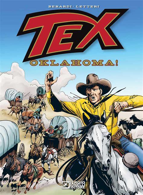 libreria fumetti catalogo fumetti bonelli editore libreria cerca e compra