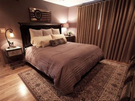 brown and purple bedroom ideas pinterest the world s catalog of ideas
