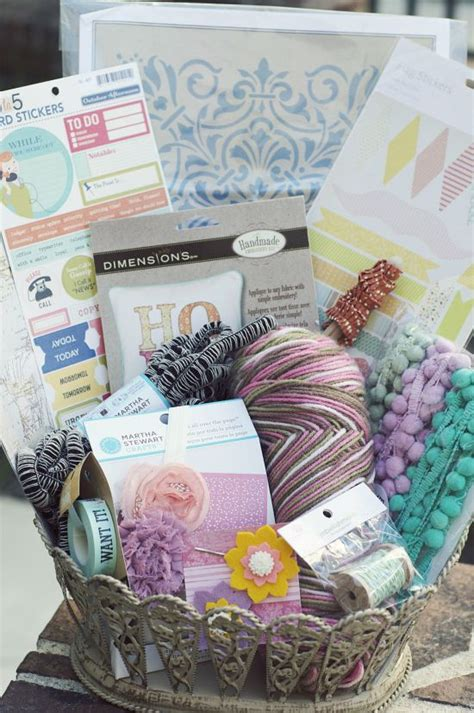 knitting gift ideas 15 crafty her ideas wool gift guide and