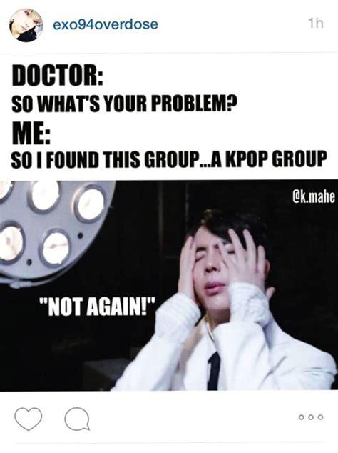 Jins Meme - bts jin kpop kpop worldwide kpop meme kpop memes bts