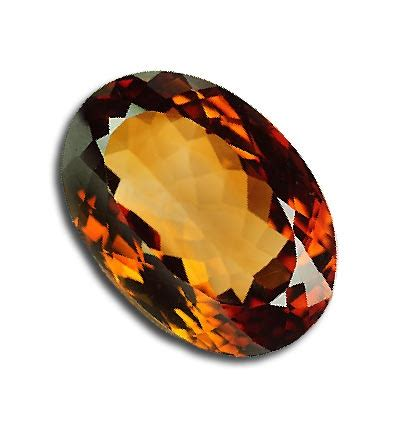 nov birthstone color november birthstone