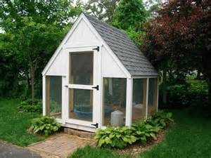 Duck Hutch Plans 25 Best Ideas About Duck House On Pinterest Duck Pond