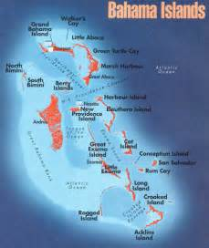 islands near florida map marsh harbour population area timezone geographical