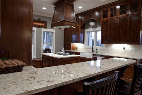 white kitchen cabinets with quartz countertops kitchen white kitchen cabinets quartz countertops wood