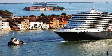 cruise from italy experience the best luxury mediterranean cruise from