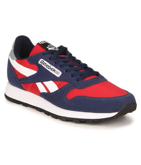 16 Coolest Picks Of A Classic Shoe by Reebok Classic Electro Casual Shoes Buy Reebok