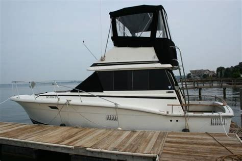 boat engine repair denver trojan 1975 for sale for 2 000 boats from usa