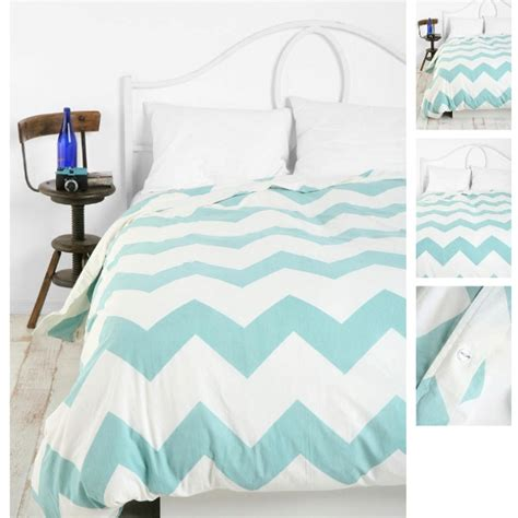 turquoise chevron bedding bedding aqua mint and chartreuse my fave colors