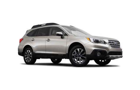 subaru lease deals nj 2018 subaru outback auto lease deals new york
