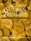 Shipwrecks And Treasures Book Sales