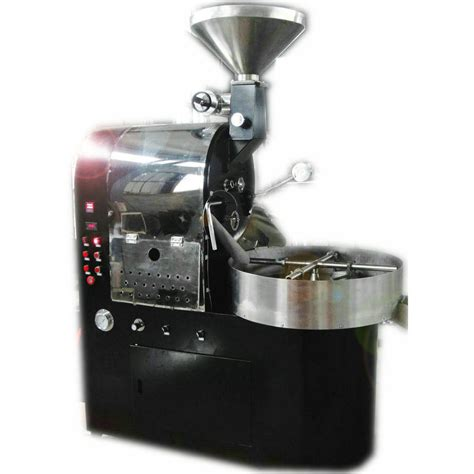 Mini Coffee Roaster W600i koffiebrander 10 kg dl a725 koffiebrander 10 kg dl a725 doordalian coffee co