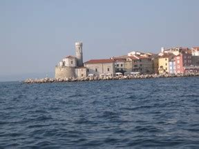 buying a house in a foreign country tips to buy a dream house in istria at the adriatic coast