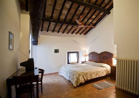 la soffitta orvieto bed and breakfast la soffitta orvieto cava centro