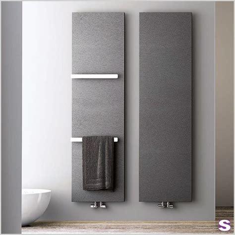 Badezimmer Schiefer by Best 25 Design Badheizk 246 Rper Ideas On