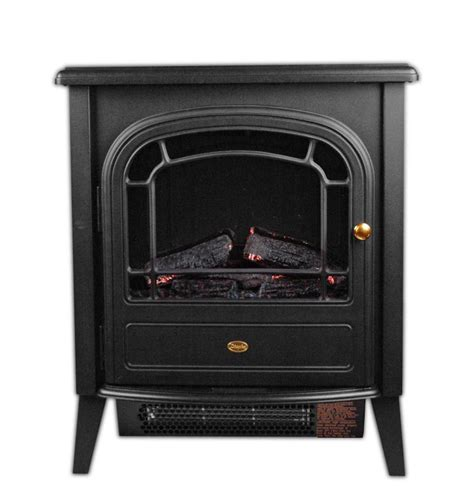 Dimplex Electric Fireplace Heater by Dimplex Ds4411 Danville Electric Fireplace Heater With