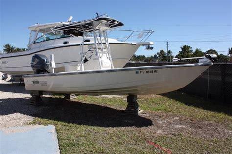 pathfinder boats problems used pathfinder 2200 v boats for sale boats