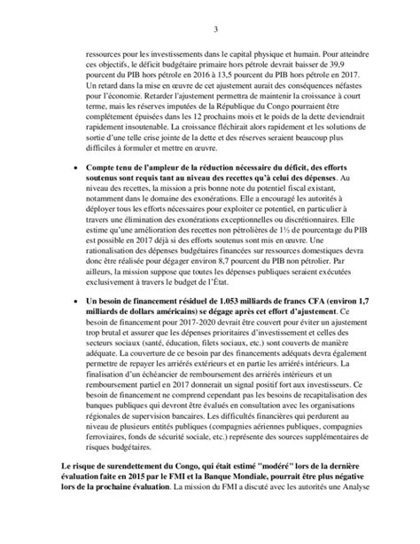 just graduated high school resume resume cover letter just graduated resume cover letter how