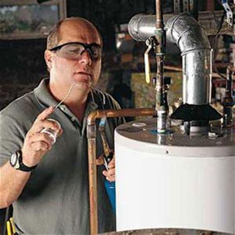 Carson Plumbing by Carson Plumbing 310 491 7926 Plumbing In Carson Ca