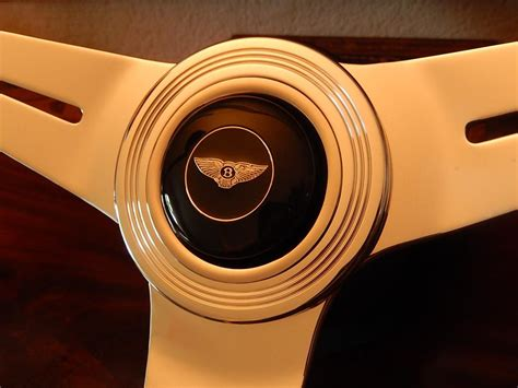 bentley steering wheels 163 bentley steering wheel