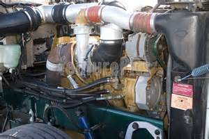peterbilt 379 wiring diagram for turn signals peterbilt get free image about wiring diagram