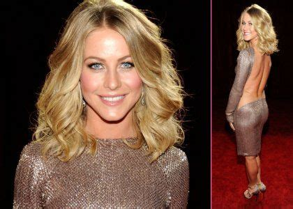julie ann huff hair styles julianne hough her hair and safe haven on pinterest