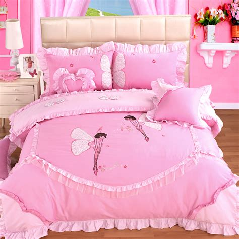 girls queen bed girls bedding for queen size bed