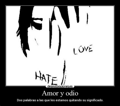 imagenes de amor odio para descargar este fondo de pantalla de el amor gratis