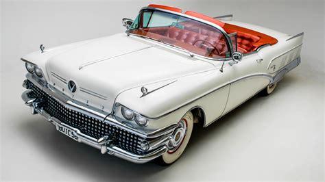 retro cers 50s cars 1950 cars rare cars retro cars retro vintage