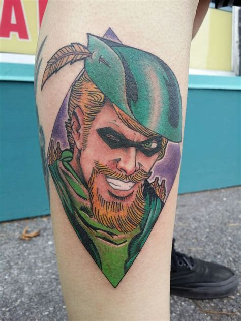 oliver queen tattoo dragon 153 best images about tattoos by steve rieck on pinterest
