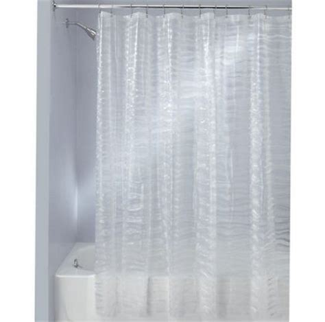 non vinyl shower curtain non toxic shower curtains vinyl shower curtains peva non