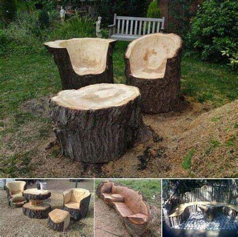 26 awesome outside seating ideas you can make with recycled items amazing diy interior home 26 awesome outside seating ideas you can make with