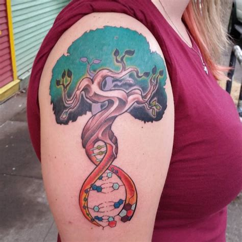 ashes in tattoo ink color ink ash tree on right shoulder for