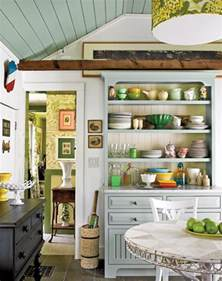 Ideas For Small Kitchen Storage Small Kitchen Storage Organizer