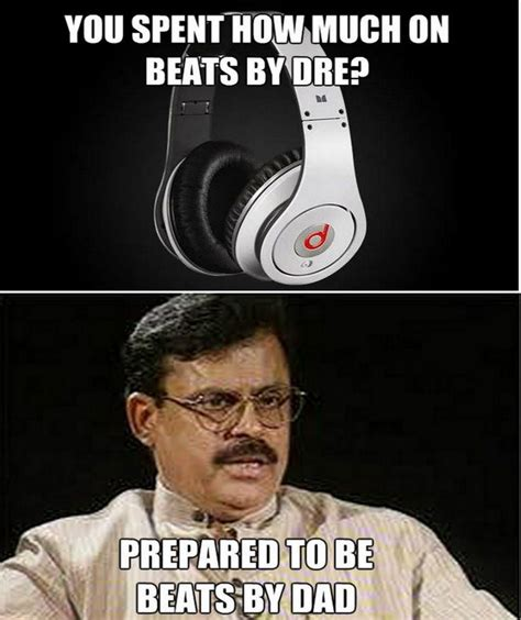 Indian Parents Memes - best 25 funny dad memes ideas on pinterest funny dad