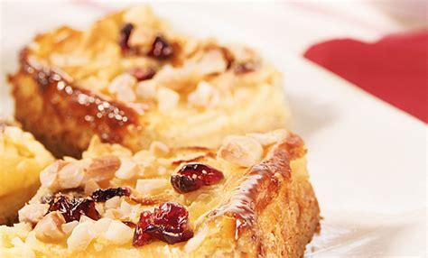 apfel cranberry kuchen kuchen apfel cranberries beliebte rezepte f 252 r kuchen und