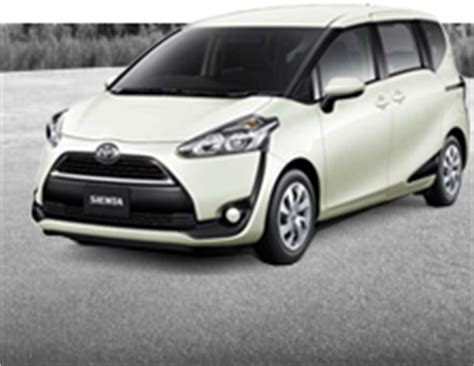 toyota manufacturing company manufacturing pt toyota motor manufacturing indonesia