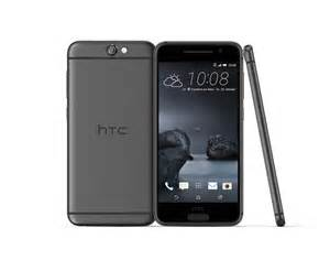 HTC One A9 Duvarka??tlar? (Wallpaper)   Android Dünyas?