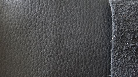 china pu bonded leather abpbf0012 04 emboss china