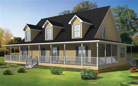 natchez floor plan by united bilt homes home