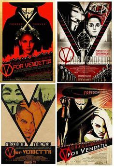 film v for vendetta bagus v for vendetta movies telivision pinterest ideas