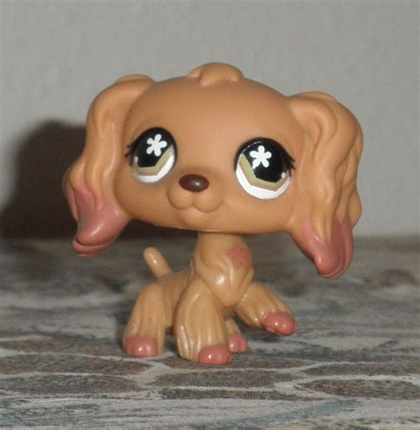 lps puppy collectomania lps dogs part 3