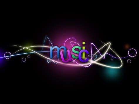 imagenes musicales para fondo de pantalla wallpapers hd musica instrumentos musicales variados