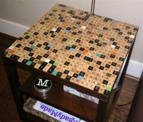 scrabble single player 45 best images about refinishing on