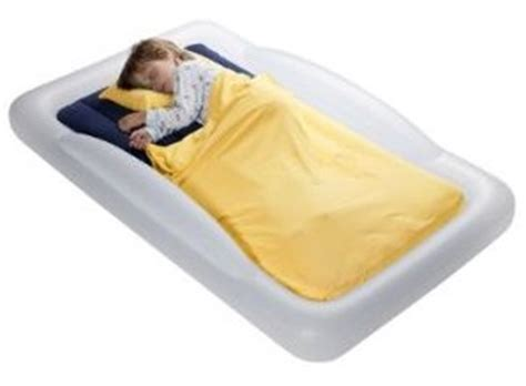 best toddler travel bed best baby and toddler travel beds sleeping solutions travelswithbaby com