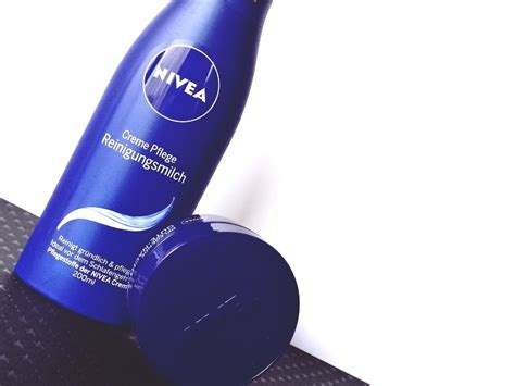 Review Nivea In Dusch Q10 Lotion review nivea in dusch q10 lotion unalife