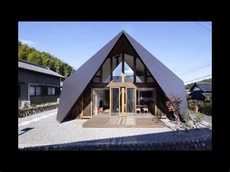 japanese style architecture best latest modern masterpieces roof architecture design
