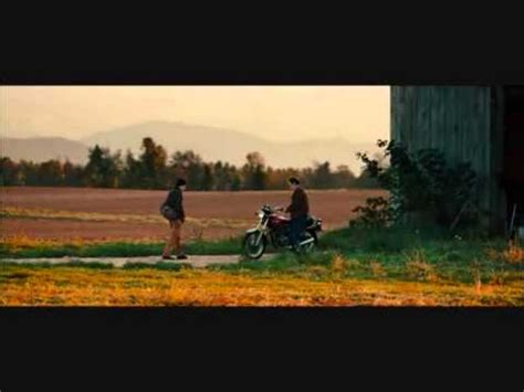 A Place Ending The Place Beyond The Pines Ending