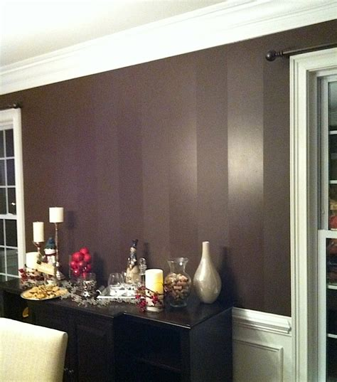 Paint Ideas For Dining Room | dining room paint projects laffco painting