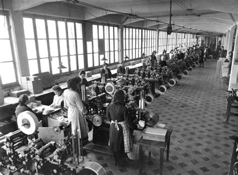 patrimoine industriel de la ville d angoul 234 me - 1293836052 Historique De La Papeterie D Angouleme